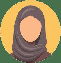 Avatar Femme Ma Abaya By Dubai Mall