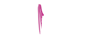 Logo Ma Abaya By Dubaï Mall Clair Retina